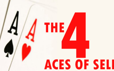 The 4 Aces in Personnel Selection