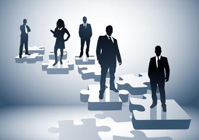 2 Common Denominators To All Successful Entrepreneurs