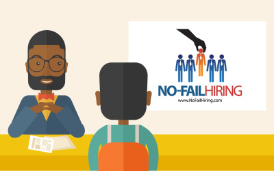 10 Rules to Conducting Employment Interviews