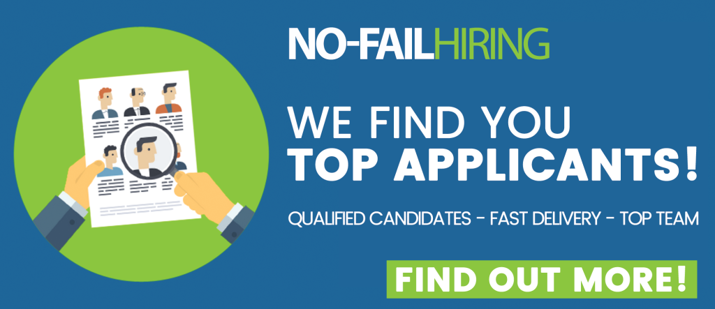 No-Fail-Hiring---We-Find-Qualified-Candidates-For-You-