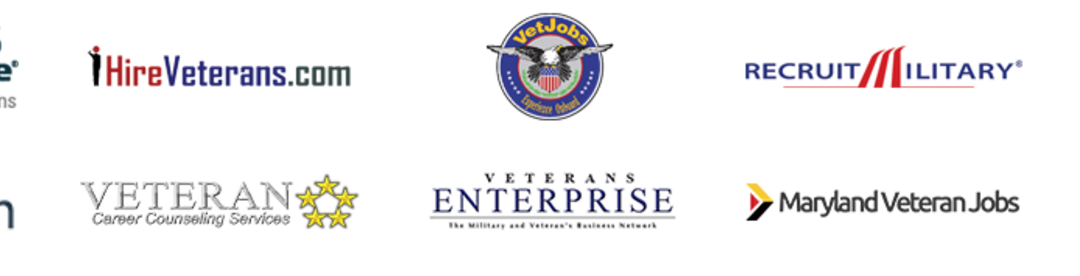 No-Fail Hiring is Proud to Introduce Veteran Job Postings to Target Veteran Job Seekers
