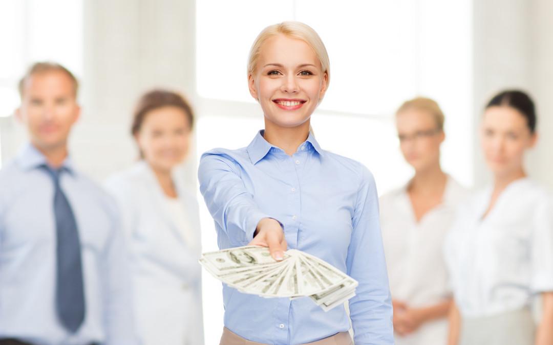 Money vs Purpose in Hiring